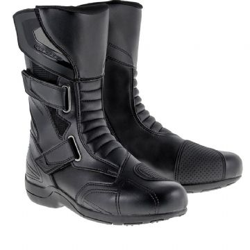 Alpinestars Roam 2 Waterproof Motorcycle Touring Boot